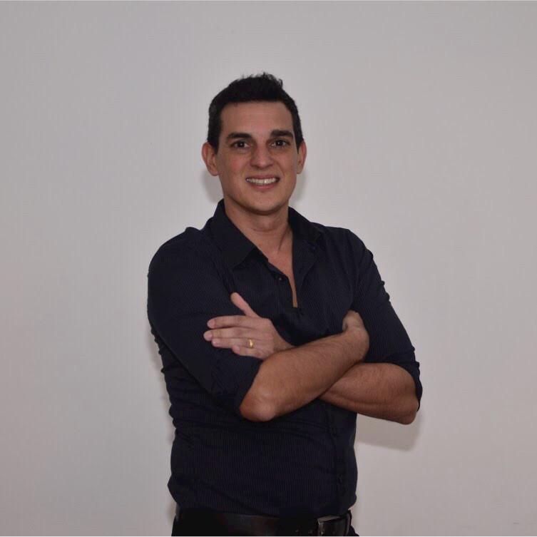 Diego Guerri