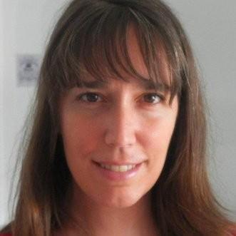 Sandra Cerro