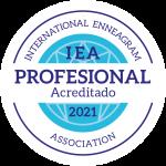 IEA_Accreditation Marks 2021-Profesional